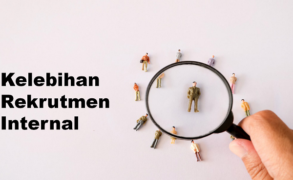Key Points of Effective Internal Recruitment