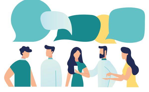 Bekerja dengan Orang Jepang: Kurangnya Komunikasi
