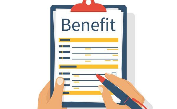 Strategi Membentuk Kompensasi dan Benefit yang Menarik