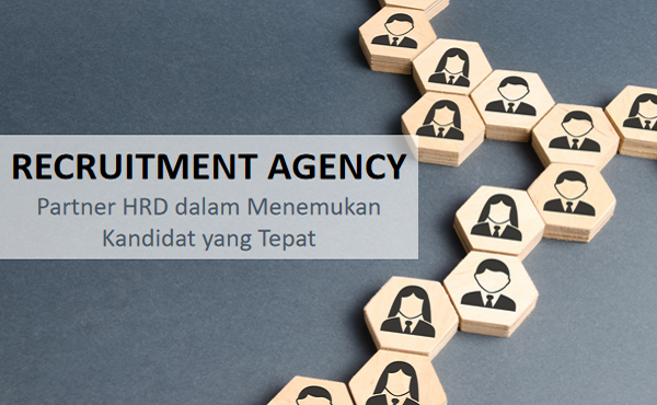 15 Recruitment Agency Indonesia Pilihan