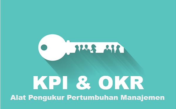 KPI dan OKR, Apa Bedanya?