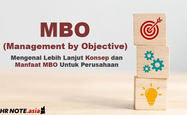 MBO (Management by Objective): 6 Langkah Praktik Di Organisasi