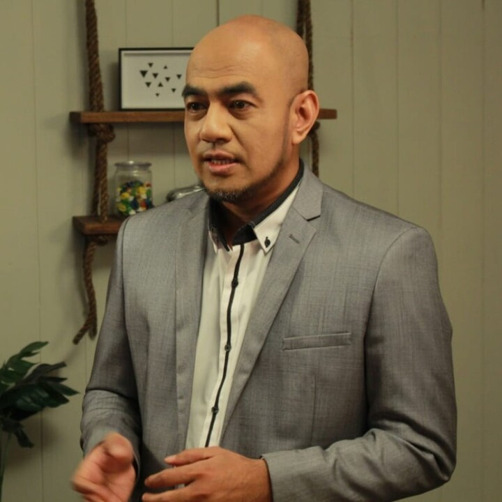 Edwin Ginanjar
