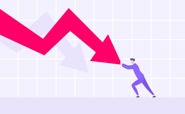 Cara Menghitung Cost per Hire dalam Rekrutmen | | HR NOTE ...