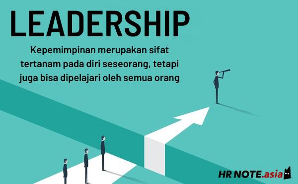 Organizational Leadership: Definisi, Penerapan, dan Manfaat