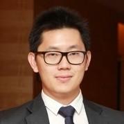 Andrew Muljono