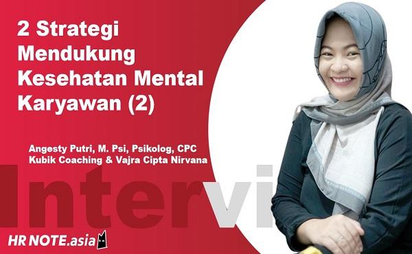 2 Strategi Mendukung Kesehatan Mental Karyawan (2)