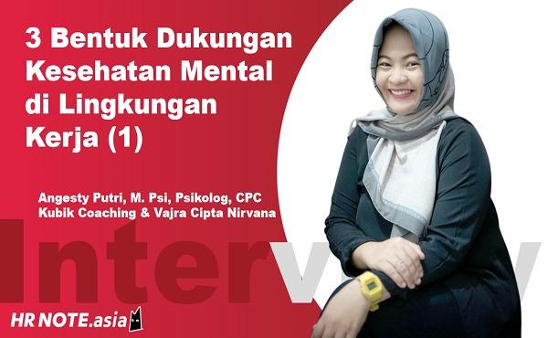 3 Bentuk Dukungan Kesehatan Mental di Lingkungan Kerja (1)